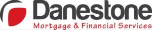Danstone Mortgages Logo