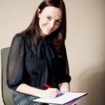 Gail Reid, mortgage broker photo