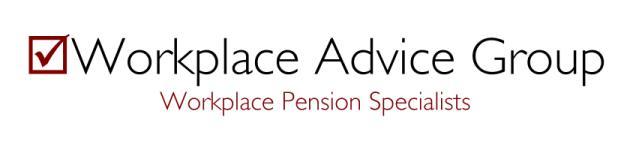 Workplace Advice Group Ltd Logo